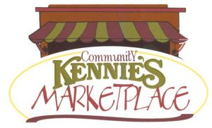 Kennie's Marketplace